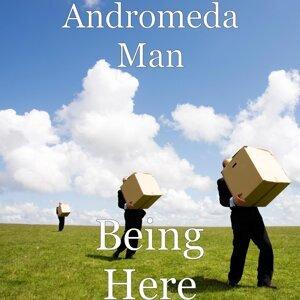 Andromeda Man 歌手頭像
