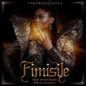 Veronique Adaa 歌手頭像