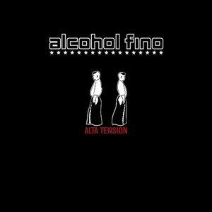 Alcohol Fino 歌手頭像