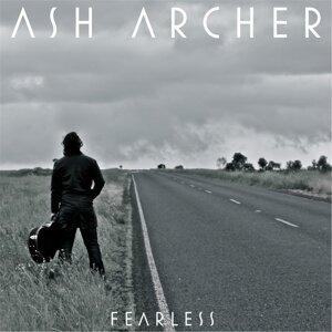 Ash Archer 歌手頭像