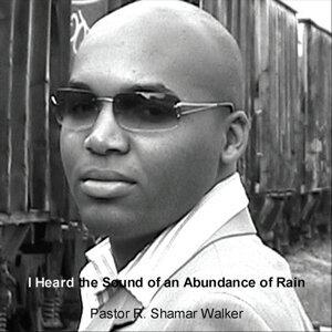 Pastor R. Shamar Walker 歌手頭像
