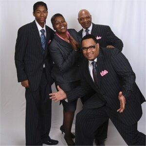 Pastor Strick Strickland Sr., Chosen 歌手頭像