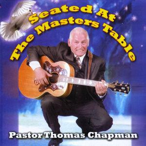 Pastor Thomas Chapman 歌手頭像