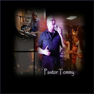 Pastor Tommy 歌手頭像