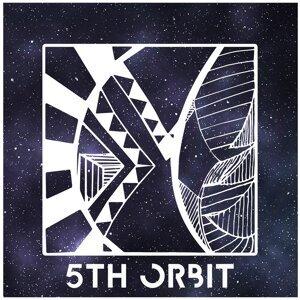 5th Orbit 歌手頭像