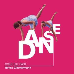 Nikola Zimmermann 歌手頭像