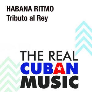 Habana Ritmo 歌手頭像