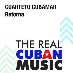 Cuarteto Cubamar 歌手頭像