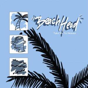 Beach Head 歌手頭像