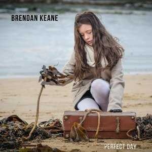 Brendan Keane 歌手頭像