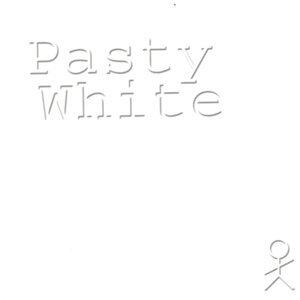Pasty White 歌手頭像