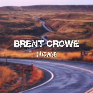 Brent Crowe 歌手頭像