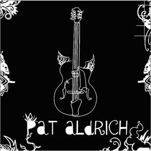 Pat Aldrich 歌手頭像