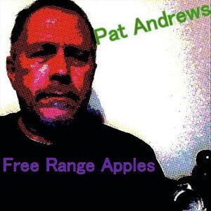 Pat Andrews 歌手頭像