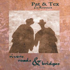 Pat & Tex LaMountain 歌手頭像