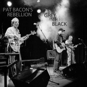 Pat Bacon's Rebellion 歌手頭像