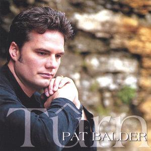 Pat Balder 歌手頭像
