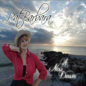 Pat Barbara 歌手頭像