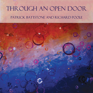 Pat Battstone & Richard Poole 歌手頭像