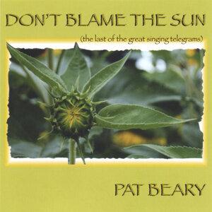 Pat Beary 歌手頭像