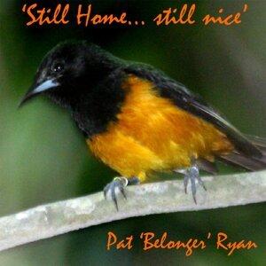 Pat Belonger Ryan 歌手頭像