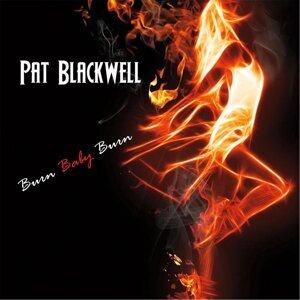 Pat Blackwell 歌手頭像