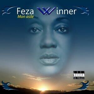 Feza Winner 歌手頭像
