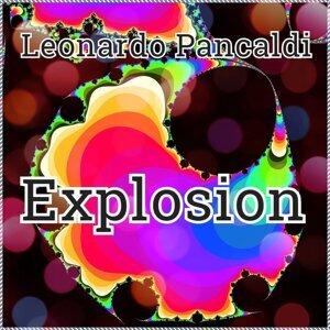 Leonardo Pancaldi 歌手頭像