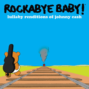 Rockabye Baby! 歌手頭像