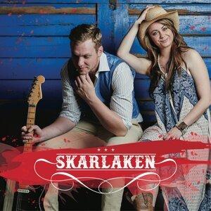 Skarlaken Duo, Fredric Dacomb, Tanya Jansen 歌手頭像