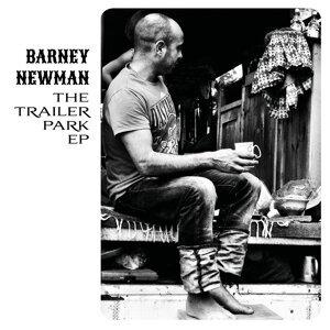 Barney Newman 歌手頭像