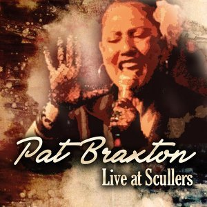 Pat Braxton 歌手頭像