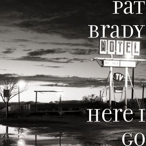Pat Brady 歌手頭像