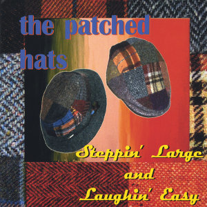 The Patched Hats 歌手頭像