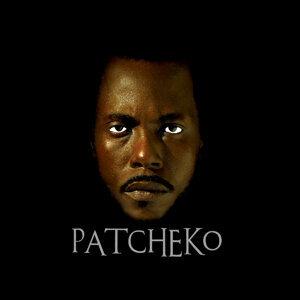 Patcheko 歌手頭像