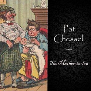 Pat Chessell 歌手頭像