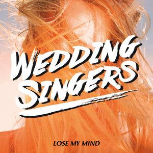 Wedding Singers 歌手頭像