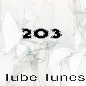 J&W, Lakosta, Jenia White, Manchus, Murdbrain, Nic Bax, RezQ Sound, SamNSK, Steve Jonqerstone, The Derq, Xdexe 歌手頭像