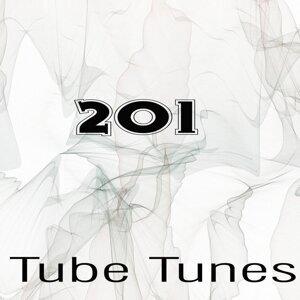Amnesia, Andre Hecht, Asten, B-Nine, Deep Control, Deways, DJ Volnet, DXES, Ed Krutikov, Eraserlad 歌手頭像