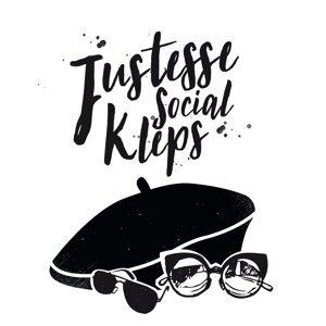 Justesse Social Kleps 歌手頭像