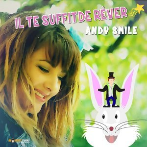 Andy Smile 歌手頭像