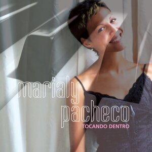 Marialys Pacheco 歌手頭像