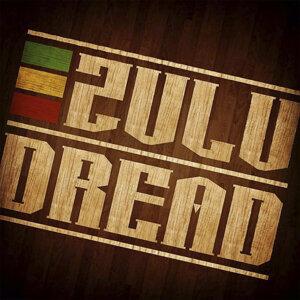 Zulu Dread 歌手頭像