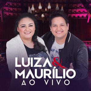 Luíza & Maurílio 歌手頭像