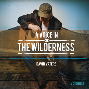 David Vaters 歌手頭像