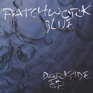 Patchwork Blue 歌手頭像