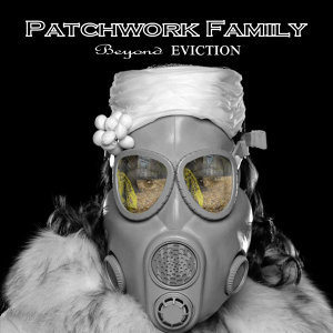 Patchwork Family 歌手頭像