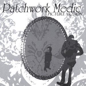 Patchwork Medic 歌手頭像