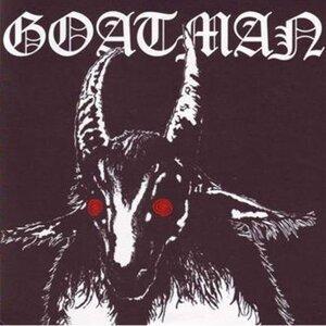 Goat 歌手頭像