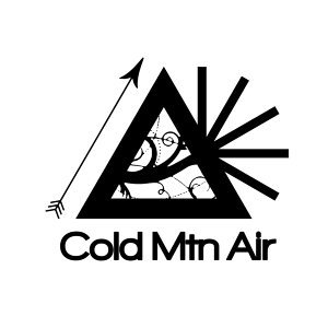 Cold Mtn Air 歌手頭像